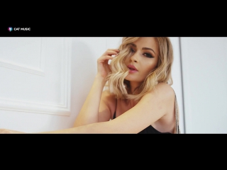 Directia 5 feat. Adrian Sina - Sa-i iert pacate [1080p]