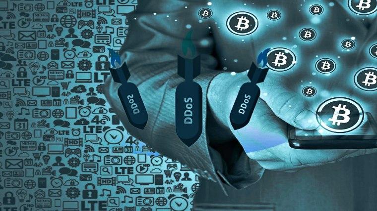 Вторая атака на Bitcoin Unlimited
