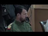 брат аль хассан и владимир путин  на российской военный базы хмеймем в латакии сирия