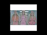 Scream Queens 2/by Liana Sh.