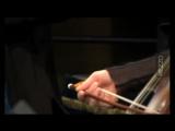 Marc Antoine Charpentier - Messe et motets pour la Vierge - Hesp