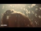 Mario Chris - Moonlight (Original Mix) Video Edit