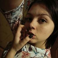 Наталья Малишевская