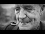 Видео про папу - социальный ролик