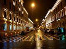 Армен Ераносян фото #41