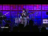 Darren Criss at Saint Johns Health Center Foundation Hosts 75th Anniversary Gala Celebration