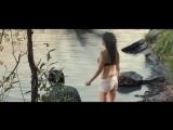 Жюльет Бинош (Juliette Binoche) голая и Кристен Стюарт (Kristen Stewart) -