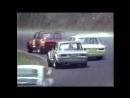 70JAFグランプリ TSレース