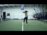 Че те надо  -  Че ты хочешь -  ( Super Remix HD ) - YouTube (720p)