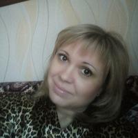 Евгения Копанева