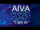 Op. 24 I am AI - Nvidia GTC 2017 Keynote Soundtrack (performed by the Aiva Sinfonietta Orchestra)