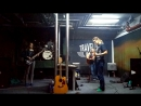 Traveling Band Crazy Little Thing Called Love Безумная штучка по имени любовь QUEEN