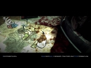 Прохождение The Evil Within - Часть 14_ Жестокие игры 2_2 Без комментариев