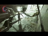 Dishonored® Death of the Outsider™ PS4 Прохождение 06