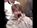 Hello Baekhyun EXO ~MWB~
