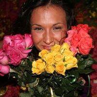 Елена Галагузова