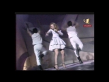 Лариса Черникова - Ты не приходи (Утренняя звезда)