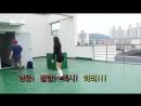매드독 - [1차 메이킹] 직접 캐릭터를 소개하는 매드독 배우들