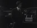 Атомный Человек против Супермена 1950 часть 03