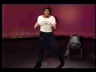 Jim Carrey - Post Nuclear Elvis - Original Classic Stand Up - Before the Movie Y