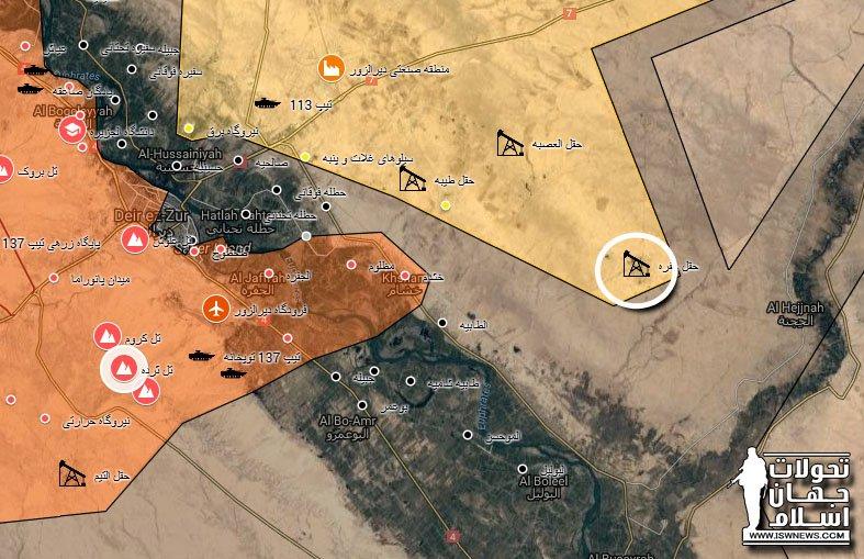 [BIZTPOL] Szíria és Irak - 7. - Page 6 6LBnzX8vkwU