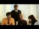 Фильм Три дня в Москве _1974 (лирическая комедия).