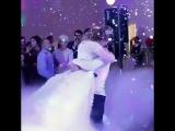 Скромно. 🌸 - Медленный Танец