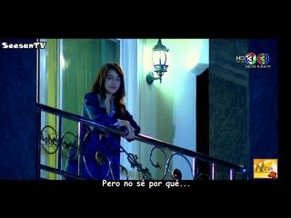 [MV] Nang Rai Tee Rak (OST) ❀ Fine Dust (Sub Español)