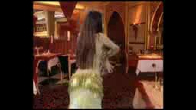 Танец Живота1