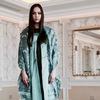 Fabric Fancy Luxe Atelier