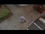 Что посмотреть (Фильмы) - Персонаж ⁄ Stranger Than Fiction (2006) Трейлер [русский]