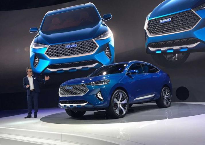 100-150 тыс. автомобилей в год