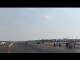 M5 f10 stock vs M6 gran coupe st2 . Unlim 500+ Minsk 2017