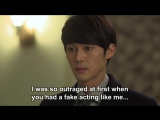 Bride of the Century Episode 6 Eng Sub