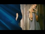 Размер Project ft. Арина  Alphaville - Навечно молодые HDR