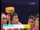 ҚАЗАҚ КҮРЕСІ Еуразия Барысы 2017 халықаралық турнирі