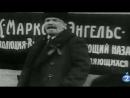 Владимир Ильич #Ленин, сохранившиеся подлинные фрагменты киносъемок и фотографии