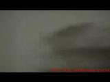 Видео из архива КГБ. 1 часть.