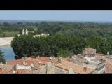 Арль (фр. Arles, окс. Arle)  город и коммуна на юго-востоке Франции в регионе Прованс  Альпы  Лазурный Берег, департамент Буш