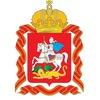 ГБУ МО «Центр кадастровой оценки»