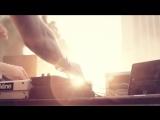 MaxRiven - Rhythm Is A Dancer (Original Mix) (1)