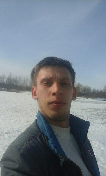 ИВАН ЕГОРОВ БЕЛОКУРИХА СКАЧАТЬ БЕСПЛАТНО