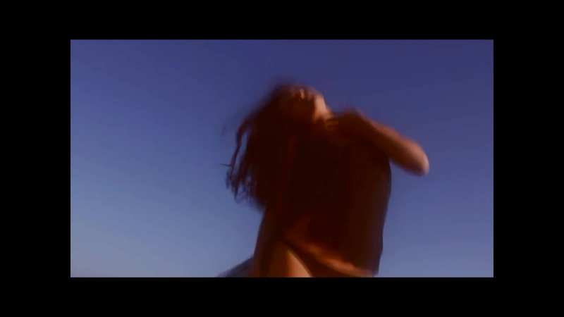 Lana Del Rey - Summertime sadness video (choreographed by Elena Sirotina)