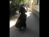 sabi_gyaurgieva_BY30O6wlhBb.mp4