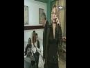 Juana la virgen Хуана девственница 146 серия