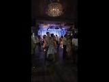 Группа Крекерс. Питерский... - Live