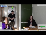 ОСО TV Blog| Типы студентов, которые опаздывают на пары