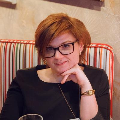 Мария Андреещева