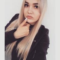Денисова Юля