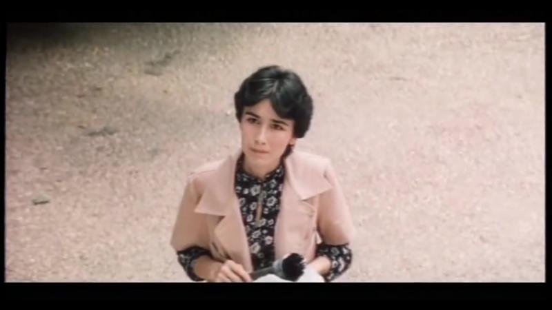Приказано взять живым (1984) Полная версия-Обрезка 01